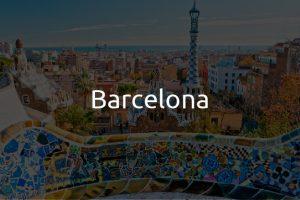 sedes_sede-eom-barcelona