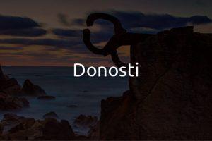 Donosti