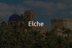 sedes_sede-eom-elche