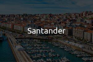 Estudiar Osteopatía en Santander