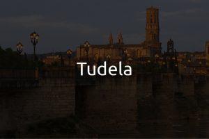 Tudela