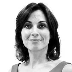 Dña. Elena Sánchez Jiménez
