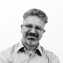 D. Rogerio Queiroz