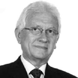 Dr. Andrés Martínez-Almagro Andreo