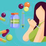 insulina-y-leptina