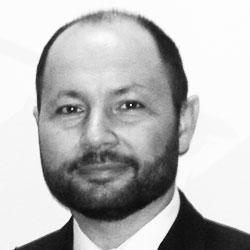 Dr. Juan José González