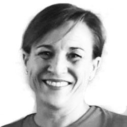Dra. Marian Franco