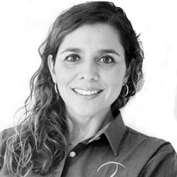 Dra. Nayeli Ramírez