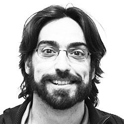 Dr. Pablo Escribá Astaburuaga