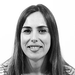 Dra. Rosalía Tena Barata