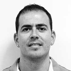 D. Aitor Baño Alcaraz