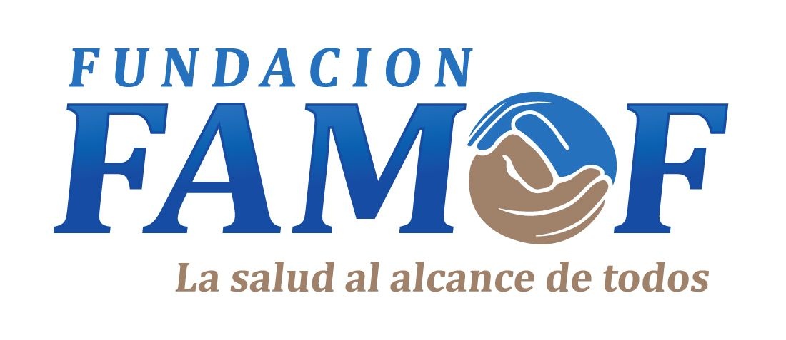 famof-logo