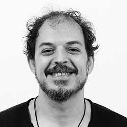 D. Ignacio Díaz Cerrato