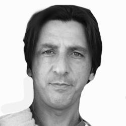José Manuel Bonilla
