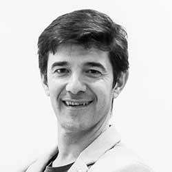 D. Luis Palomeque Del Cerro