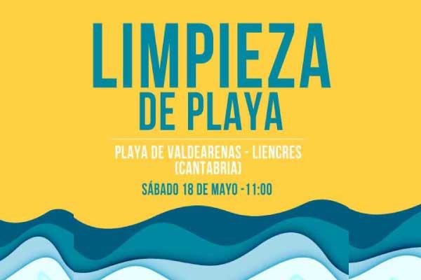 limpieza-playa-2019