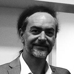 D. Joaquín Ruíz Urrea Sánchez