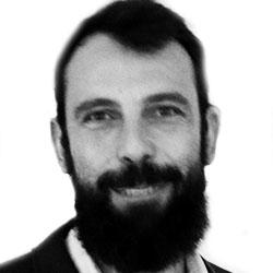 D. Fº. Miguel Cocera Morata
