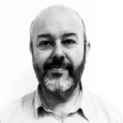 D. Javier Rodríguez Díaz