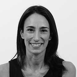 Dña. Sandra Sánchez Jorge