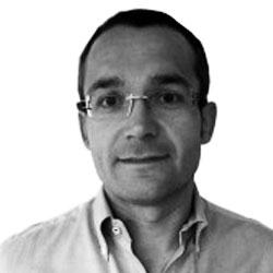 D. Javier González Iglesias