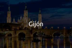 sede-eom-gijon
