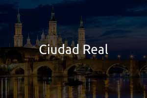 sedes_sede-eom-ciudad-real