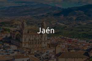 sedes_sede-eom-jaen